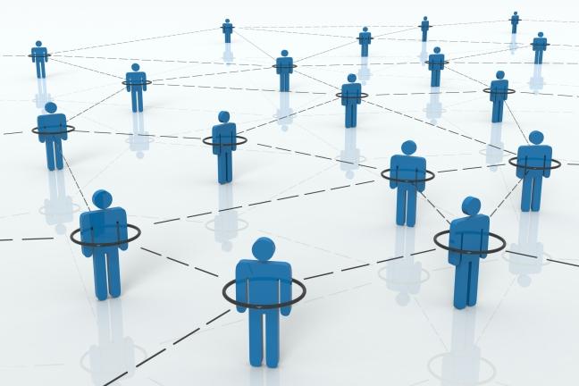 3D_Social_Networking.JPG